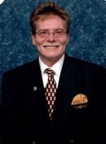 Kurt Traugott