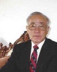 Joseph K.  Lee