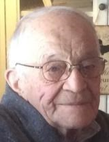 Maurice  Maltais