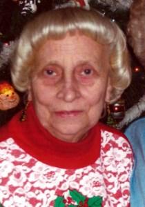 Betty J.  Sarkady