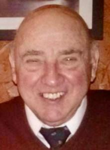 John A.  Chianese