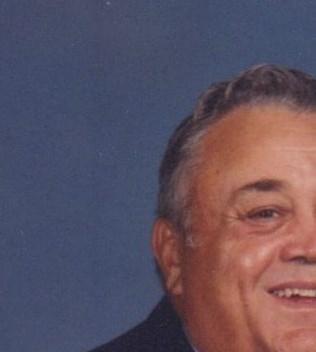 Italo  Forte