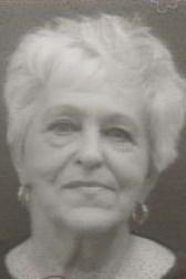 Karen Kay  Riggs