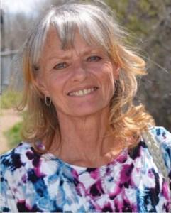 Kimberly Lynn  Olson