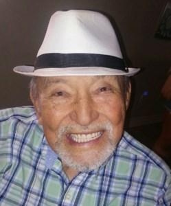 Ramon  Coronado Jr.