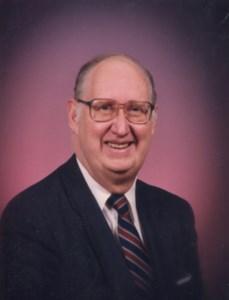 Frederick Ernest  Kurkowski