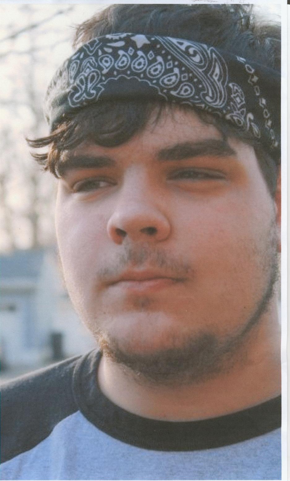 Christopher A Clayton Obituary Lakewood Nj