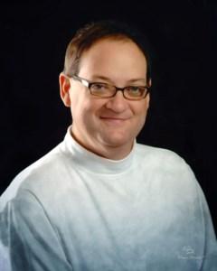 Joe Weldon  Marchant, Jr.