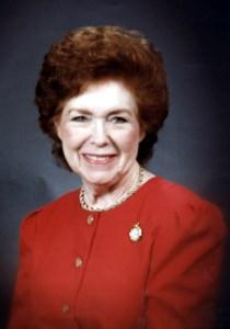 Maggie Isabelle  Lovell Wilson PHD