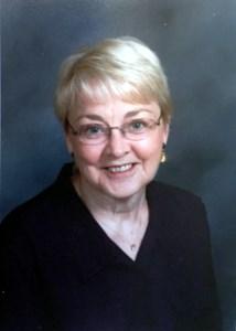 Marjorie A.  Heath