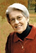 Lou Ann Best