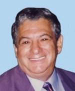 Frank Piccirilli