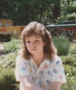 Debra K  Roth