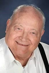 Kenneth  Czepiel
