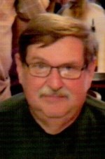 Roger Stuart