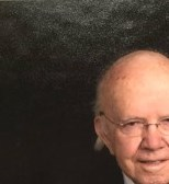 Paul Gene Wallace  Stockemer