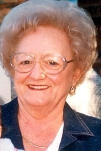 Lois Maxine  Fritts