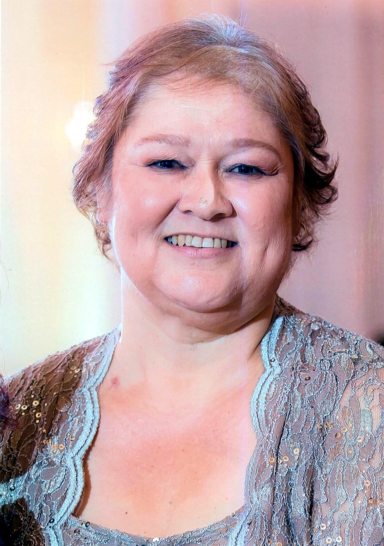 Alejandra  Padron