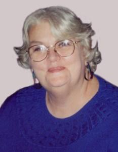 Elaine  Foley