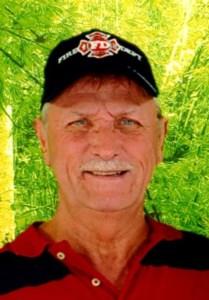 Robert Edward  Mross