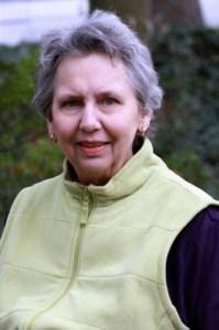 Diane  ALE