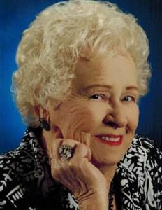 Madalyne  Langdon