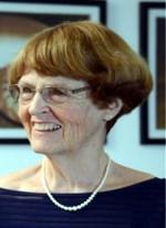 Phyllis Hostetter