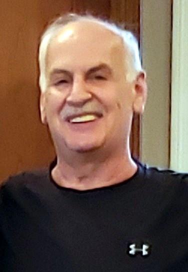 Faisal Baseem  Saad