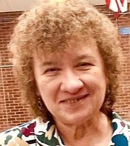 Phyllis L.  Green