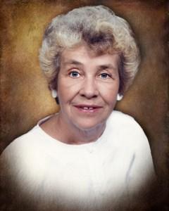 Mary T  Roth