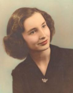 Anne Holt  Soroka