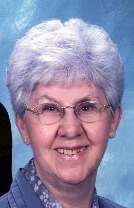Monique L.  Langlois