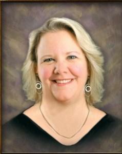 Linda Joy  Drachenberg