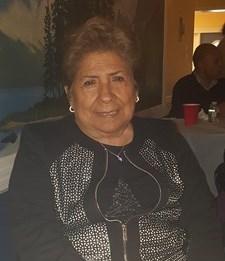 Deysa Atoche de Arias