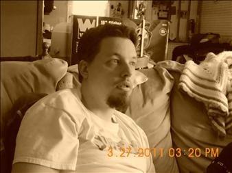 258a809e4ce7 Randy Mario Poffo Obituary - Largo, FL