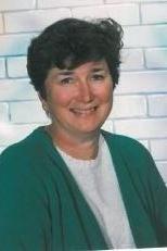 Pauline Ellen Marie  Krog