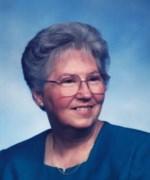 Wanda Brewer