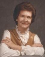 Alice Miner