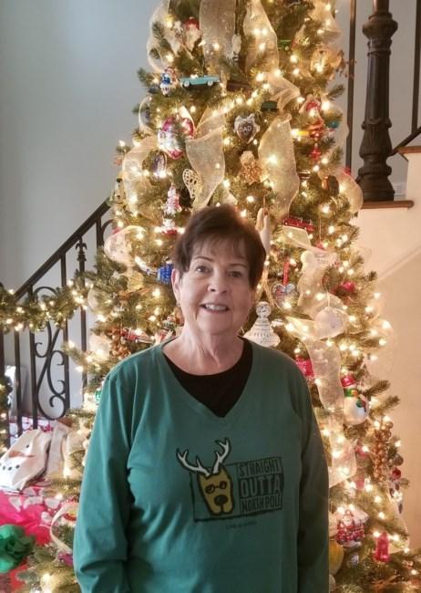 JoAnne Joyner Obituary   Bartlett, TN