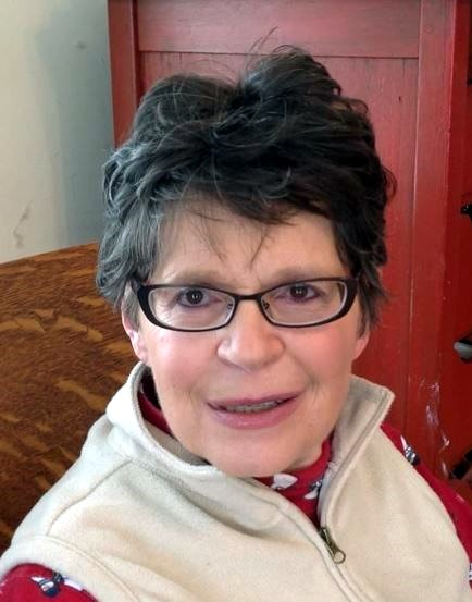 Bonnie L.  Wright