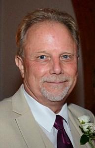 Bernard Louis  Voltz, Jr.