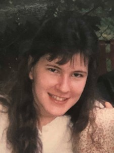 Bridgette Ann  Bledsoe