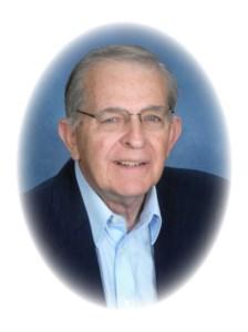 Frederick E.  Schlosser