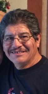"""Guillermo """"Willie""""  Cortez"""
