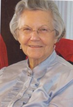 Harriett Roberts