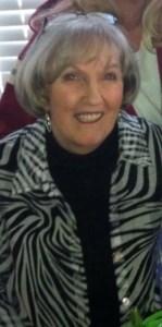 Carolyn A  Smith