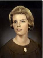 Barbara F. Eldridge