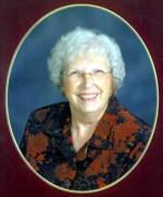 Nancy Blakeman-Rhodes