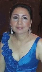 Maria Yolanda  Navarro