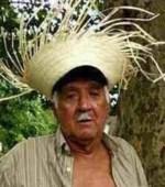 José Casiano